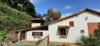 Paty do Alferes: Vendo charmoso Sítio no bairro Maravilha em Paty do Alferes - RJ 9