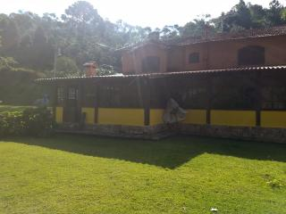 Paty do Alferes: Vendo lindo Sítio no bairro Palmares em Paty do Alferes - RJ 13
