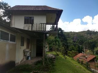 Paty do Alferes: Vendo lindo Sítio no bairro Palmares em Paty do Alferes - RJ 15