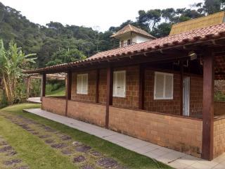 Paty do Alferes: Vendo lindo Sítio no bairro Palmares em Paty do Alferes - RJ 16