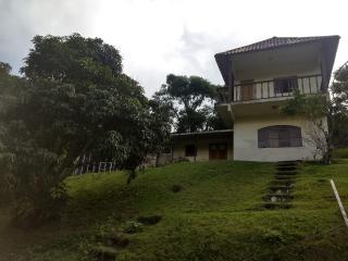 Paty do Alferes: Vendo lindo Sítio no bairro Palmares em Paty do Alferes - RJ 17