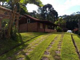Paty do Alferes: Vendo lindo Sítio no bairro Palmares em Paty do Alferes - RJ 4