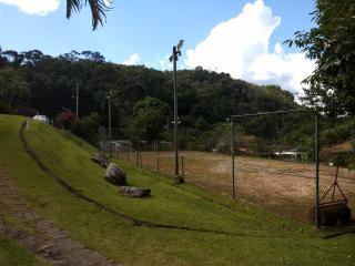 Paty do Alferes: Vendo lindo Sítio no bairro Palmares em Paty do Alferes - RJ 8