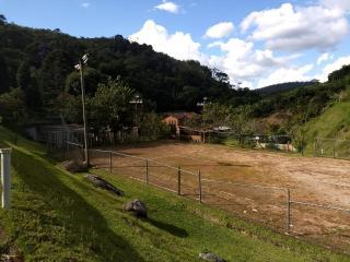 Paty do Alferes: Vendo lindo Sítio no bairro Palmares em Paty do Alferes - RJ 9