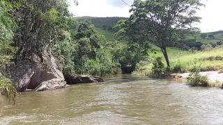 Baependi: Sitio de 22.8 Hectares em Baependi-MG 2