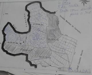 Baependi: Sitio de 22.8 Hectares em Baependi-MG 9