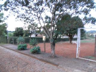 Ibirité: Chácara em Condomínio  - Igarapé 3