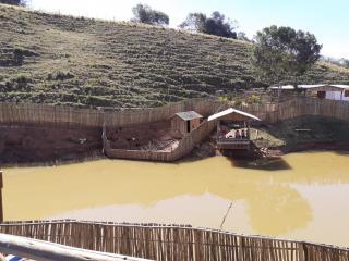 Baependi: Sitio de 10 Alqueires em Cruzília/MG 11