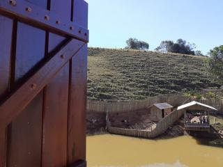 Baependi: Sitio de 10 Alqueires em Cruzília/MG 12