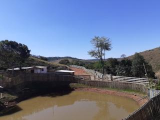 Baependi: Sitio de 10 Alqueires em Cruzília/MG 14