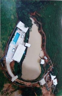Baependi: Sitio de 10 Alqueires em Cruzília/MG 17