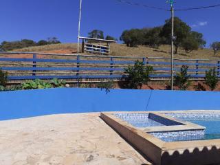 Baependi: Sitio de 10 Alqueires em Cruzília/MG 3