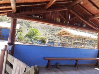 Baependi: Sitio de 10 Alqueires em Cruzília/MG 4