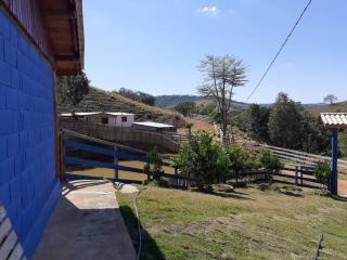 Baependi: Sitio de 10 Alqueires em Cruzília/MG 5