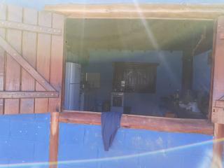 Baependi: Sitio de 10 Alqueires em Cruzília/MG 6