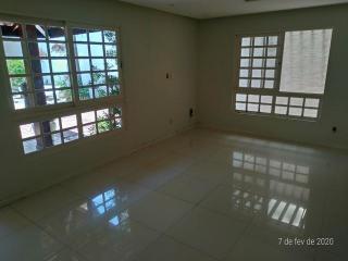 Camaçari: R$ 530.000 Casa Duplex 3/4 no Bosque de Itapuã, começo da rua da Ilha,atrá do Walmart 1