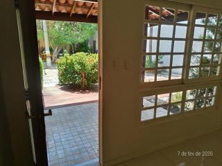 Camaçari: R$ 530.000 Casa Duplex 3/4 no Bosque de Itapuã, começo da rua da Ilha,atrá do Walmart 2