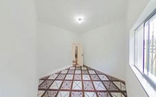 Rio de Janeiro: Agradável Casa Linear na Freguesia Ótimo Local 10