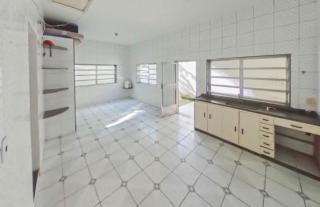 Rio de Janeiro: Agradável Casa Linear na Freguesia Ótimo Local 15