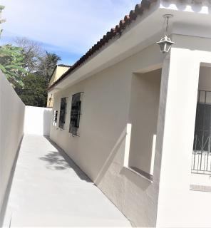 Rio de Janeiro: Agradável Casa Linear na Freguesia Ótimo Local 3