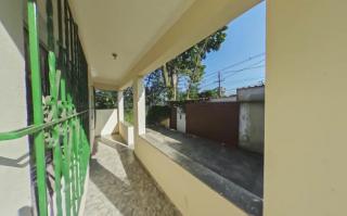 Rio de Janeiro: Agradável Casa Linear na Freguesia Ótimo Local 4