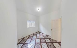 Rio de Janeiro: Agradável Casa Linear na Freguesia Ótimo Local 9