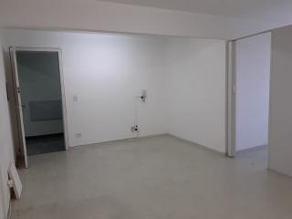 Santo André: Excelente Sala Comercial 47 m² no Centro de Santo André. 4