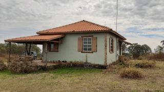 Baependi: Fazenda de 100 Hect. em Aiuruoca/MG 1