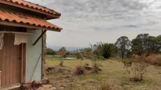 Baependi: Fazenda de 100 Hect. em Aiuruoca/MG 10