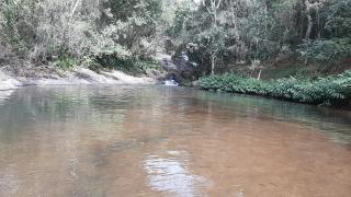 Baependi: Fazenda de 100 Hect. em Aiuruoca/MG 11