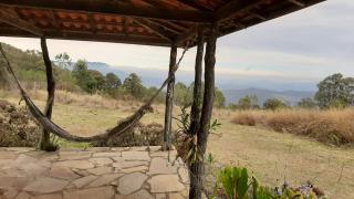 Baependi: Fazenda de 100 Hect. em Aiuruoca/MG 13