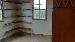 Baependi: Fazenda de 100 Hect. em Aiuruoca/MG 14