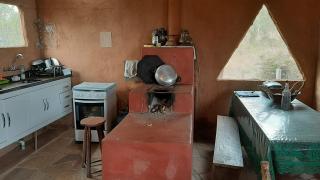 Baependi: Fazenda de 100 Hect. em Aiuruoca/MG 4