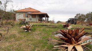 Baependi: Fazenda de 100 Hect. em Aiuruoca/MG 5