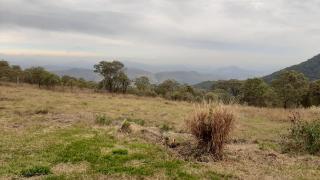 Baependi: Fazenda de 100 Hect. em Aiuruoca/MG 7