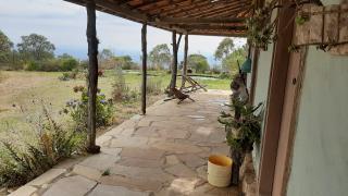 Baependi: Fazenda de 100 Hect. em Aiuruoca/MG 9