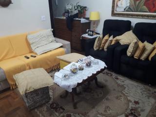 Santo André: Apartamento 2 dormitórios 65 m² no Jardim Brasil - São Paulo. 1