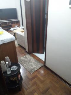 Santo André: Apartamento 2 dormitórios 65 m² no Jardim Brasil - São Paulo. 10