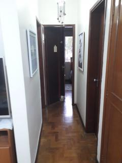 Santo André: Apartamento 2 dormitórios 65 m² no Jardim Brasil - São Paulo. 11
