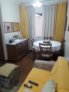 Santo André: Apartamento 2 dormitórios 65 m² no Jardim Brasil - São Paulo. 3