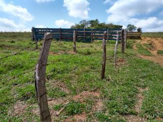 Baependi: Sitio de 113 Hectares em Aiuruoca/MG 5