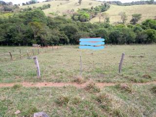 Baependi: Sitio de 113 Hectares em Aiuruoca/MG 7