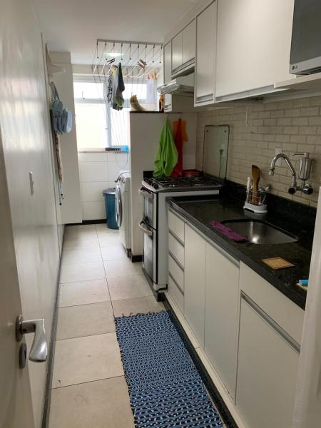 Vitória: Apartamento para venda em Jardim Camburi ES, 2 quartos, suíte, 69m2, frente, Sol da manhã, andar alto, varanda, armários embutidos, 1 vaga de garagem, elevador, piscina, salão de festas, próximo da pr 1