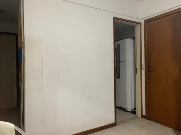 Vitória: Apartamento para venda em Jardim Camburi ES, 2 quartos, suíte, 69m2, frente, Sol da manhã, andar alto, varanda, armários embutidos, 1 vaga de garagem, elevador, piscina, salão de festas, próximo da pr 2