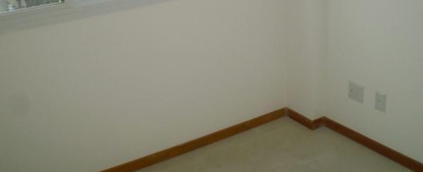 Vitória: Apartamento para venda em Jardim Camburi ES, 2 quartos, suíte, 69m2, frente, Sol da manhã, andar alto, varanda, armários embutidos, 1 vaga de garagem, elevador, piscina, salão de festas, próximo da pr 4