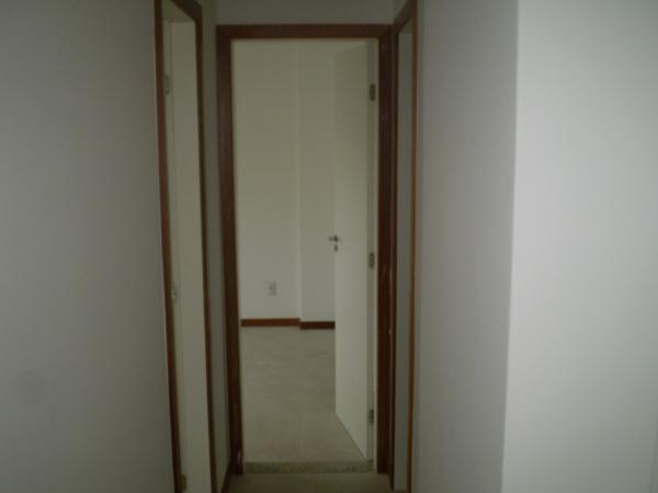 Vitória: Apartamento para venda em Jardim Camburi ES, 2 quartos, suíte, 69m2, frente, Sol da manhã, andar alto, varanda, armários embutidos, 1 vaga de garagem, elevador, piscina, salão de festas, próximo da pr 5