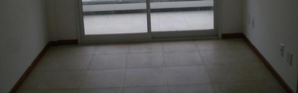 Vitória: Apartamento para venda em Jardim Camburi ES, 2 quartos, suíte, 69m2, frente, Sol da manhã, andar alto, varanda, armários embutidos, 1 vaga de garagem, elevador, piscina, salão de festas, próximo da pr 7