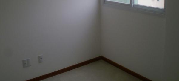 Vitória: Apartamento para venda em Jardim Camburi ES, 2 quartos, suíte, 69m2, frente, Sol da manhã, andar alto, varanda, armários embutidos, 1 vaga de garagem, elevador, piscina, salão de festas, próximo da pr 8