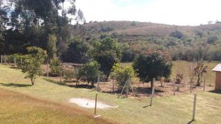 Baependi: Chácara de 30.000 M² em Cruzília/MG 13