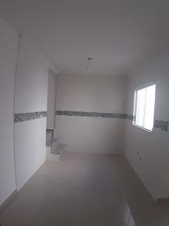 Santo André: Cobertura Sem Condomínio 84 m² em Santo André - Vila Guiomar.  R$ 290.000,00 6